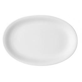 Plat ovale 29