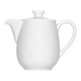 Pot à café - couvercle seule - 0.30 l.