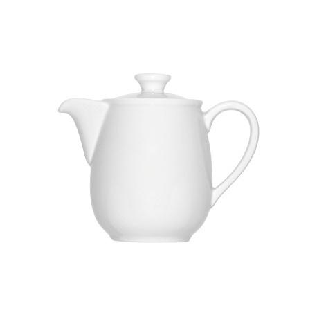 Pot à café - couvercle seul - 0.30 l.
