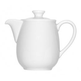 Pot à café - base seule - 0.60 l.