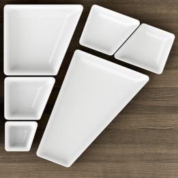 Pack Porcelaine