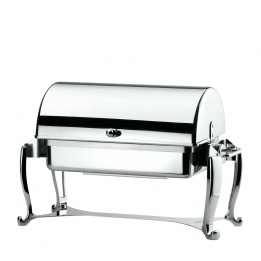Chafing Dish GN 1/1 EXCLUSIVE