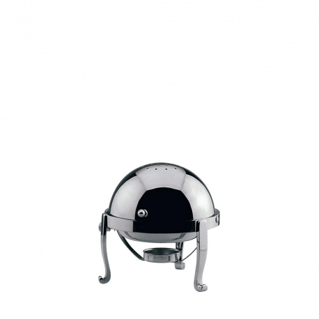 Chafing Dish rond - Diam. 21 cm - Exclusive