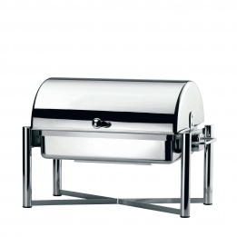 Chafing Dish GN 1/1 Excellent