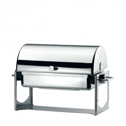 Chafing Dish GN 1/1 Profile