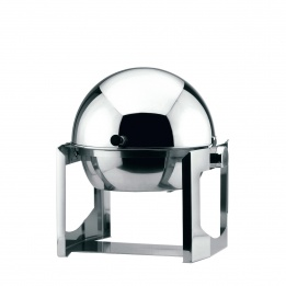 Chafing Dish rond - Diam. 40 cm - Profile
