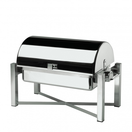Chafing Dish GN 1/1 Arte
