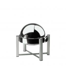 Chafing Dish rond - Diam. 40 cm - Arte