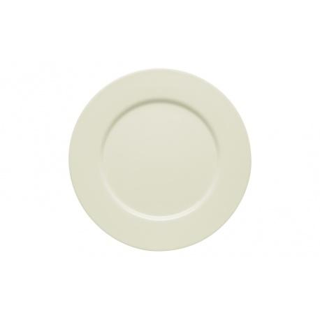 Assiette plate aile 26