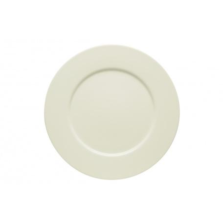 Assiette pate aile 29