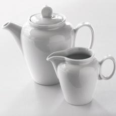 Pots à café