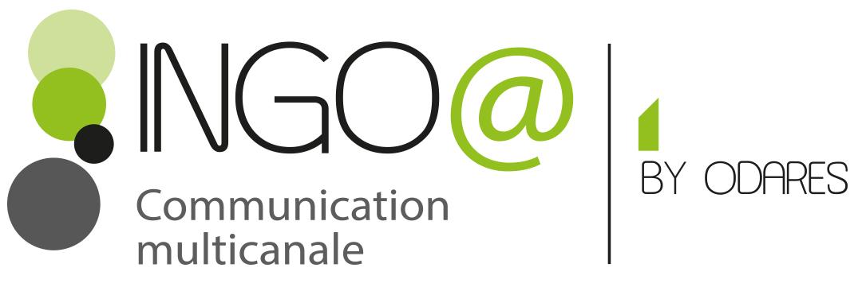 Logo Ingoa